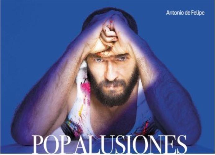 POP ALUSIONES